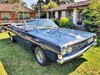 1968 FORD TORINO GT 390 Convertible