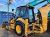 2010 CATERPILLAR 432E BACKHOE