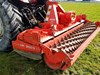KUHN 3003 POWER HARROW