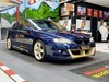 2002 HOLDEN HSV CLUBSPORT R8 VXII