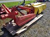 POTTINGER 265 DISC MOWER