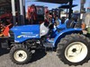 NEW HOLLAND WORKMASTER 40 2015 Model
