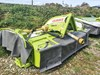 CLAAS 3200 FC FRONT MOUNT MOWER CONDITIONER