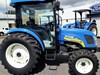 NEW HOLLAND BOOMER 4060