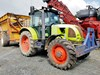 CLAAS 574 ANTARES