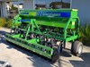 AITCHISON 2021 3018C GRASSFARMER DIRECT DRILL
