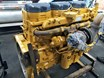 CATERPILLAR C12 2KS RECO ENGINE 2KS