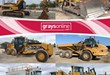 GraysOnline launches new online auction