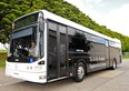 Mercedes-Benz O500U Review