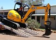 Upskill for better jobs : JCB