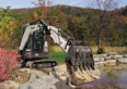 New revenue ideas for your compact excavator