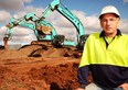 Machinery focus: Kobelco SK500LC-9 excavator