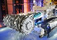 Nautilus seafloor mining equipment inches closer to production
