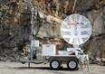 Ground-Probe radars to be powered by Yanmar diesel engines