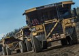 Cat delivers 5000th 793 mining truck