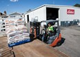 Rural reach seals Toyota-Elders forklift deal