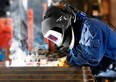3M launches lighter, faster Adflo HD respirator for welders