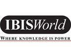 Road infrastructure builders to boom says IBISWorld