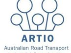 ARTIO/RWTA briefing event to kick off in NSW