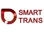 SmartTrans to acquire Resource Connect