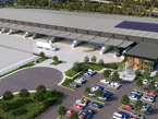 ACFS picks Eastern Creek for new e-commerce facility