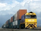 Pacific National warns NSW on Port Botany rail link