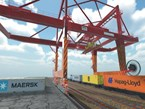 New milestone for Patrick Sydney rail project
