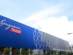 SingPost gains FMH agreement on local business