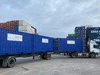 1-Stop gains ContainerSpace for depot platform