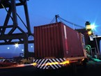 Melbourne container congestion ramping up: CTAA