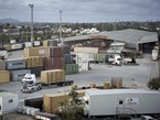 Acacia Ridge Terminal sale to Pacific National finalises
