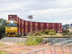 Pacific National and Linfox in SA intermodal deal