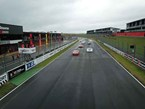 Ferrari Challenge Asia Pacific makes its NZ debut