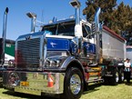 Western Star heads to western Sydney for Show n Shine