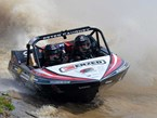 Tight at the top as SuperBoat champs heat up