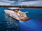 Auckland on Water Boat Show kicks off next week