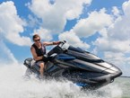 Yamaha announces 2020 WaveRunner line-up