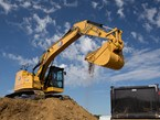 Product Focus: Caterpillar sets performance benchmark
