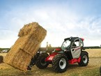 Telehandler Review: Manitou MLT 737-130 PS+