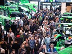 The best of Agritechnica 2019