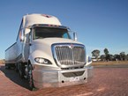 How ProStar came to the end of the Line