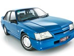 Holden VK Group A Commodore 1984-1985: Buyers Guide