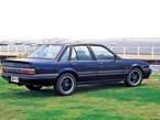 30 Years of Holden Special Vehicles