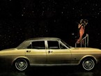 1968-1969 Ford Falcon XT Buyer's Guide