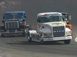 1500Hp SuperTruck monsters set to rumble at Pukekohe