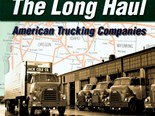 The Long Haul: American Trucking Companies