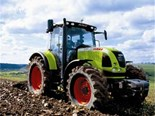 Next step for Claas