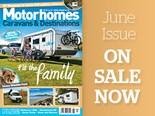 The June issue of MCD, on sale now!