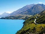 Destinations: Glenorchy