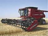 Australian Farm Machinery Sales
